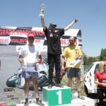 11445-nagrada-kragujevca-2014---moto-klasik-0