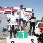 11446-nagrada-kragujevca-2014---moto-klasik-0