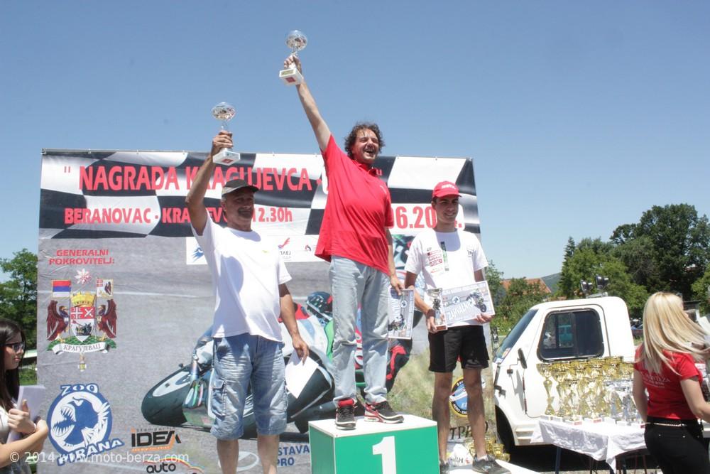 11447-nagrada-kragujevca-2014---moto-klasik-0