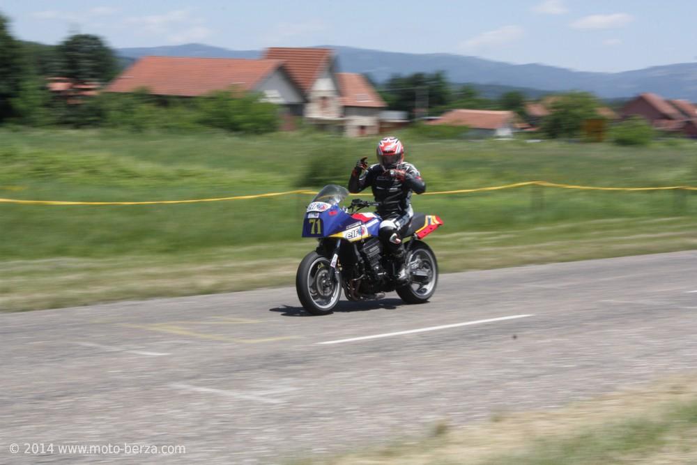11448-nagrada-kragujevca-2014---moto-klasik-0