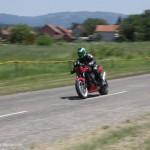 11449-nagrada-kragujevca-2014---moto-klasik-0