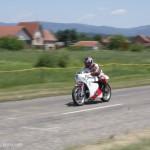 11450-nagrada-kragujevca-2014---moto-klasik-0