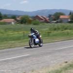 11451-nagrada-kragujevca-2014---moto-klasik-0