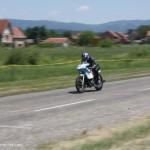 11453-nagrada-kragujevca-2014---moto-klasik-0