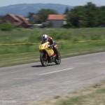 11454-nagrada-kragujevca-2014---moto-klasik-0