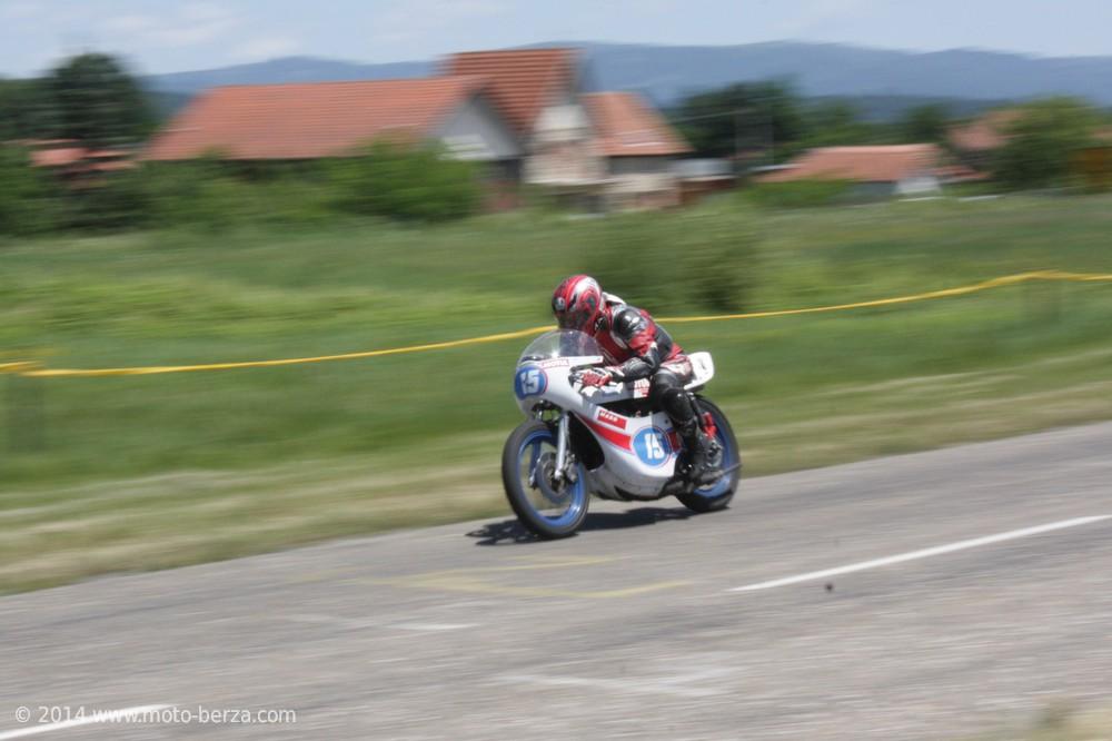 11455-nagrada-kragujevca-2014---moto-klasik-0