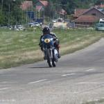 11456-nagrada-kragujevca-2014---moto-klasik-0