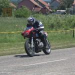 11457-nagrada-kragujevca-2014---moto-klasik-0