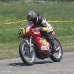 11458-nagrada-kragujevca-2014---moto-klasik-0