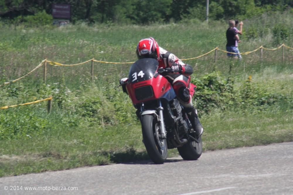 11459-nagrada-kragujevca-2014---moto-klasik-0