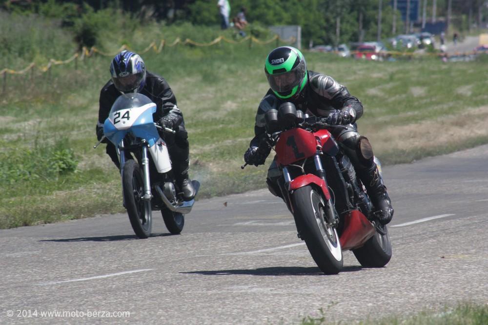 11460-nagrada-kragujevca-2014---moto-klasik-0