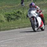 11461-nagrada-kragujevca-2014---moto-klasik-0