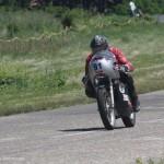 11462-nagrada-kragujevca-2014---moto-klasik-0