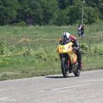 11463-nagrada-kragujevca-2014---moto-klasik-0