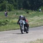 11464-nagrada-kragujevca-2014---moto-klasik-0