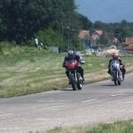 11465-nagrada-kragujevca-2014---moto-klasik-0