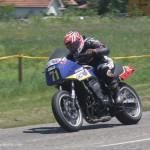 11469-nagrada-kragujevca-2014---moto-klasik-0