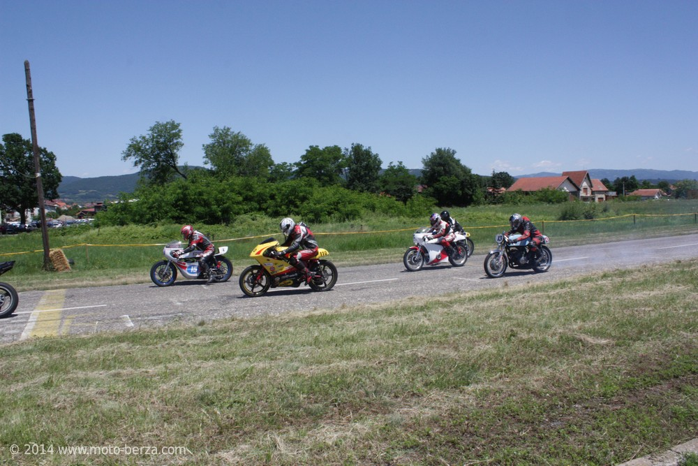 11470-nagrada-kragujevca-2014---moto-klasik-0