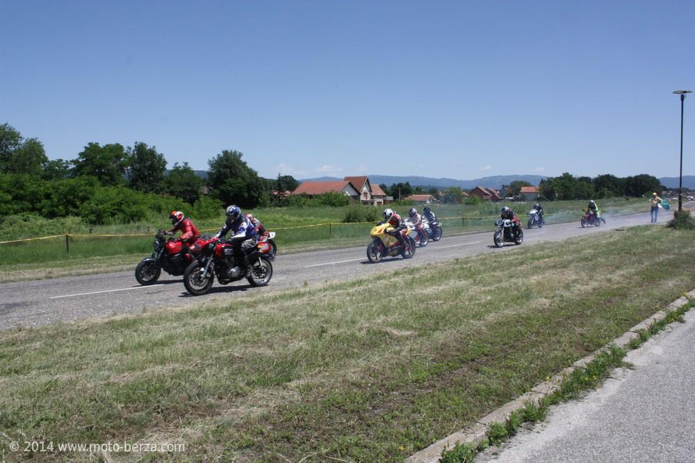 11471-nagrada-kragujevca-2014---moto-klasik-0