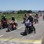 11472-nagrada-kragujevca-2014---moto-klasik-0