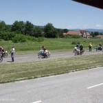 11473-nagrada-kragujevca-2014---moto-klasik-0