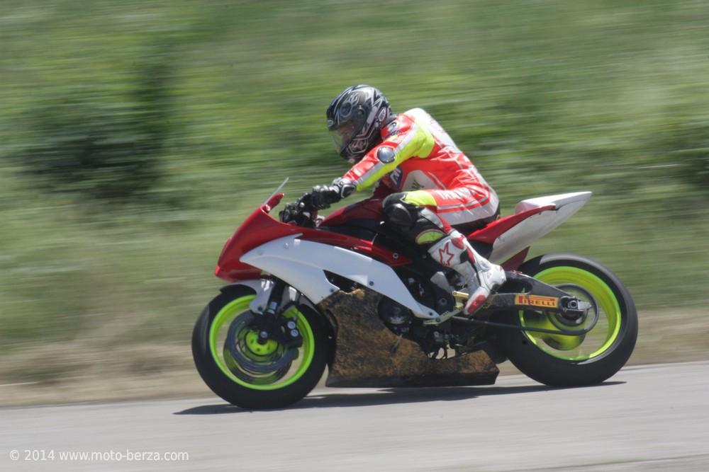 11476-nagrada-kragujevca-2014---hepening-600-0