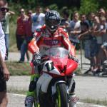 11494-nagrada-kragujevca-2014---hepening-600-0