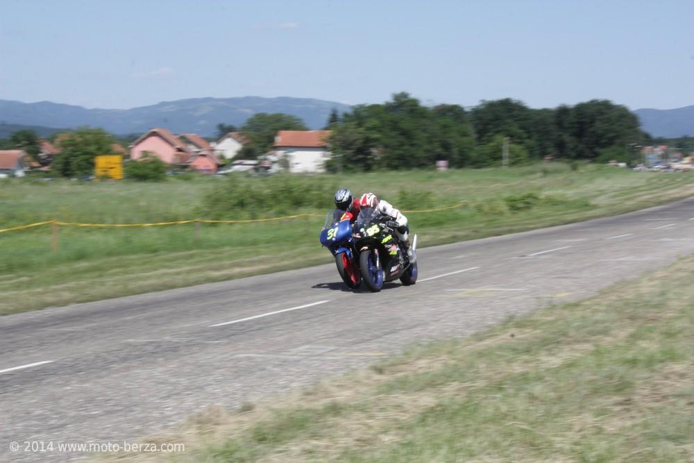 11501-nagrada-kragujevca-2014---125-sp-0