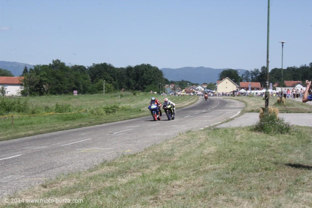 11502-nagrada-kragujevca-2014---125-sp-0