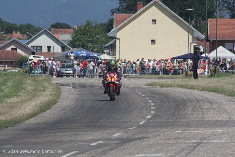 11504-nagrada-kragujevca-2014---125-sp-0