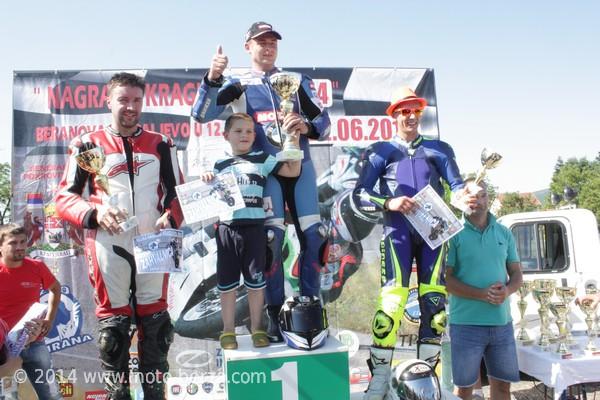 11517-nagrada-kragujevca-2014---1000-sst-i-600-ssp-0