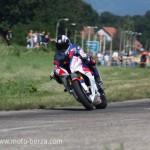 11550-nagrada-kragujevca-2014---1000-sst-i-600-ssp-0