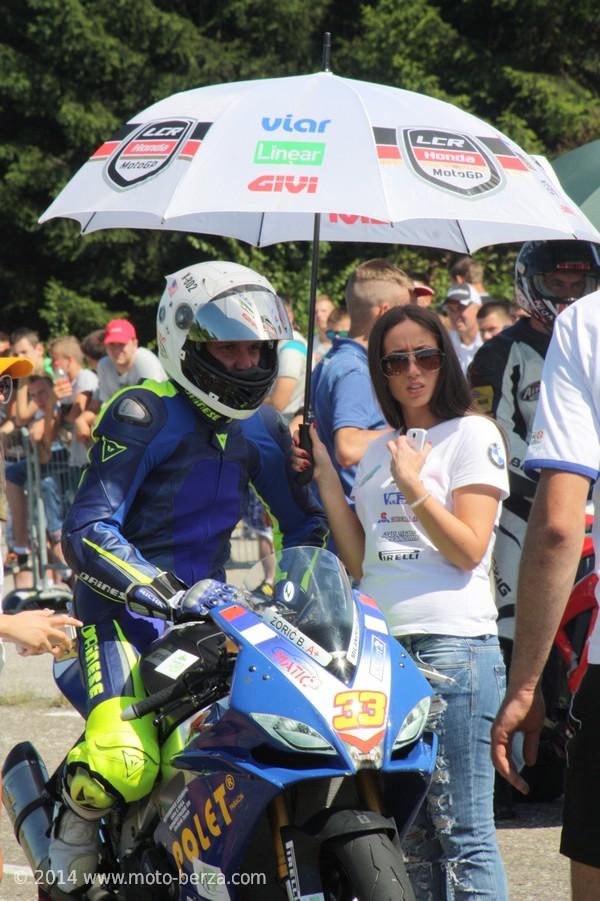 11560-nagrada-kragujevca-2014---1000-sst-i-600-ssp-0