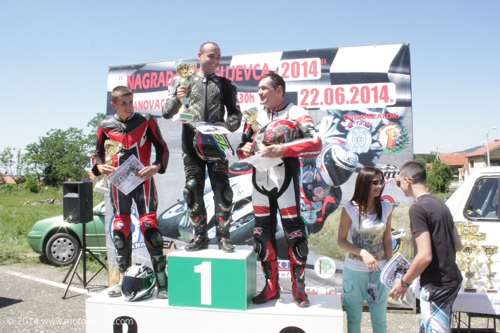 11569-nagrada-kragujevca-2014---1000-hepening-0