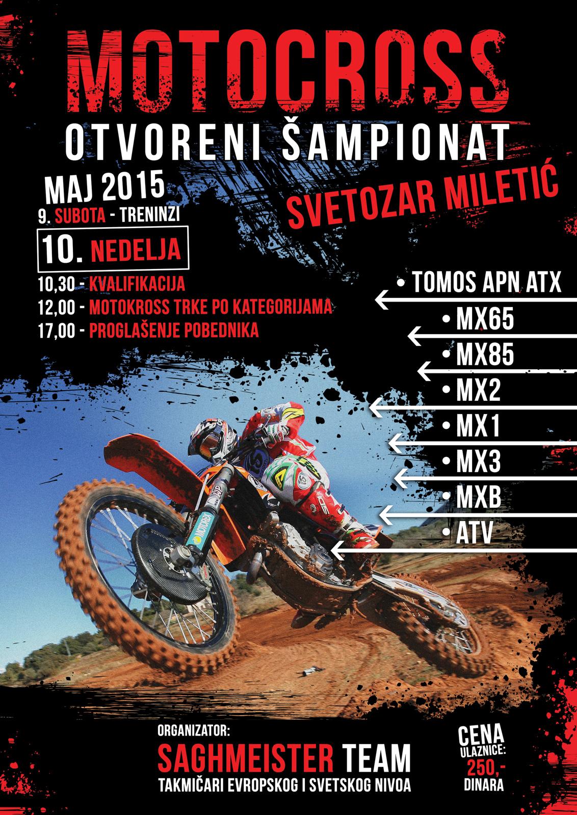 420x594-motocros-plakat-2015-maj
