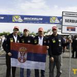 Reprezentacija Srbija (38 of 97)