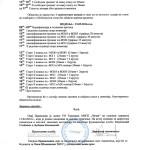 Pravilnik 2 page 001