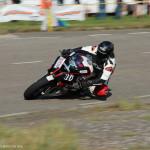 moto trke kraljevo jun 2016 49