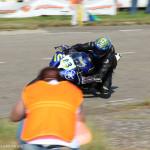 moto trke kraljevo jun 2016 50