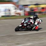 moto trke kraljevo jun 2016 52
