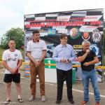 moto trke kraljevo jun 2016 61