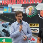 moto trke kraljevo jun 2016 62
