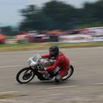 moto trke kraljevo jun 2016 65