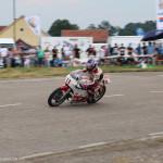 moto trke kraljevo jun 2016 73