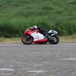 moto trke kraljevo jun 2016 74