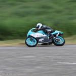 moto trke kraljevo jun 2016 75