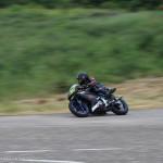 moto trke kraljevo jun 2016 77