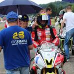 moto trke kraljevo jun 2016 78