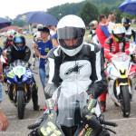 moto trke kraljevo jun 2016 80