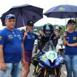 moto trke kraljevo jun 2016 81